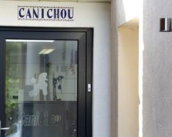 Canichou -  Galerie photos