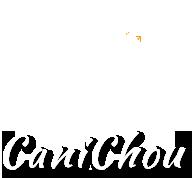 Canichou - Elevage chiens